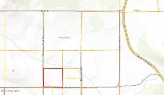 0 N Baca Vista  , Seligman, AZ 86337 (#986014) :: The Hardy Team