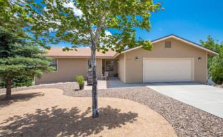 1617  Barmar  , Prescott, AZ 86301 (#986512) :: The Hardy Team