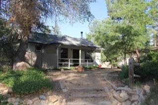 631  Pima  , Prescott, AZ 86303 (#986571) :: The Hardy Team