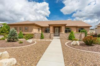 2123  Hibiscus Circle  , Prescott, AZ 86301 (#986747) :: The Hardy Team