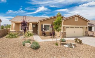 1708  Trinity Rose  , Prescott, AZ 86301 (#986910) :: The Hardy Team