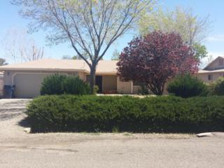 3501 N Constance Drive  , Prescott Valley, AZ 86314 (#986911) :: The Hardy Team