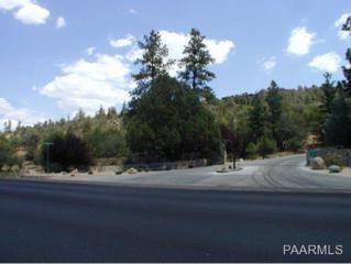 2370 W Oakwood Drive W 21, Prescott, AZ 86305 (#966304) :: The Hardy Team