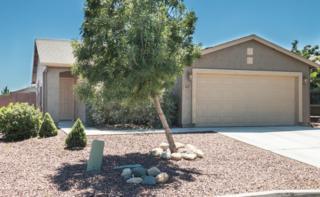 1407  Bannon Place  , Chino Valley, AZ 86323 (#981016) :: Hardy Team - John Hardy Realty