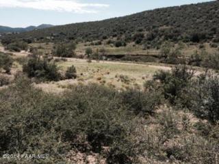 00 E Alpine Ridge Road  , Dewey-Humboldt, AZ 86327 (#981550) :: Hardy Team - John Hardy Realty