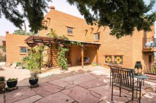 2440  Ridge  , Prescott, AZ 86301 (#981934) :: The Hardy Team