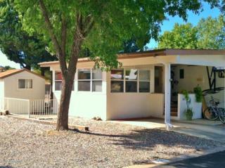 812 N Mesquite Tree  , Prescott Valley, AZ 86314 (#982129) :: The Hardy Team
