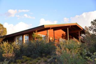 4701 W Sunshine  , Prescott, AZ 86305 (#982820) :: The Hardy Team