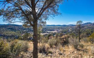 1825 N Camino Cielo  , Prescott, AZ 86305 (#984258) :: The Hardy Team