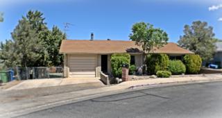 520  Douglas Avenue  , Prescott, AZ 86301 (#985757) :: The Hardy Team