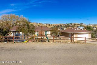 4766 E Julie Drive  , Prescott, AZ 86301 (#982508) :: The Hardy Team