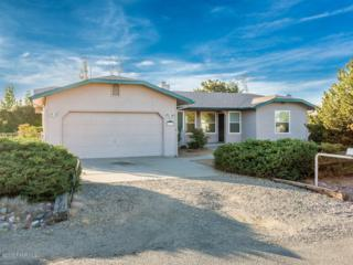 4432 N Kearny  , Prescott Valley, AZ 86314 (#986535) :: The Hardy Team