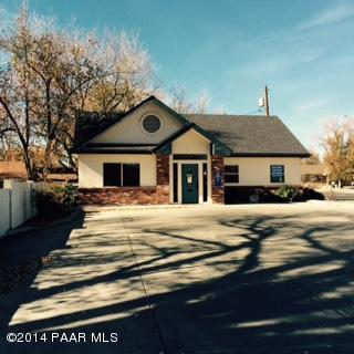 401  Whipple Street  , Prescott, AZ 86301 (#983033) :: The Hardy Team