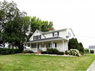 E0652  Langes Corner  , Denmark, WI 54208 (#50105693) :: Todd Wiese Homeselling System, Inc.
