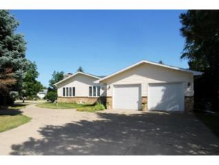 228  Alison Ct  , Wrightstown, WI 54180 (#50105959) :: Todd Wiese Homeselling System, Inc.