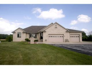 2889  Buyarski Rd  , Green Bay, WI 54311 (#50106078) :: Dallaire Realty