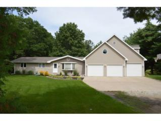 2324  School Ln  , Green Bay, WI 54313 (#50106265) :: Dallaire Realty