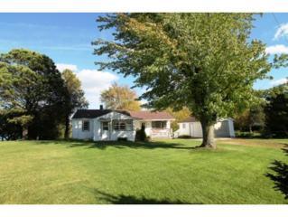 N6046  Hwy D  , Kewaunee, WI 54216 (#50108834) :: Todd Wiese Homeselling System, Inc.
