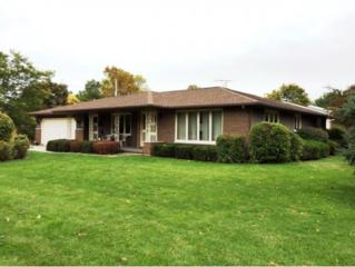 707  Ralph  , Luxemburg, WI 54217 (#50109049) :: Todd Wiese Homeselling System, Inc.