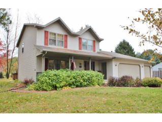 2768 S Memorial Dr  , Green Bay, WI 54313 (#50109109) :: Dallaire Realty