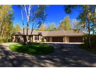 2768  Whippoorwill Rd  , Suamico, WI 54313 (#50109203) :: Dallaire Realty