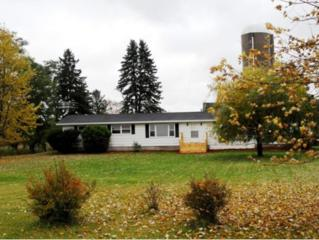 6441  Hwy M  , Lena, WI 54139 (#50109369) :: Todd Wiese Homeselling System, Inc.