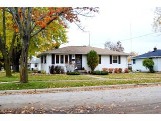 125  Daniel Ct  , Combined Locks, WI 54113 (#50109432) :: Todd Wiese Homeselling System, Inc.