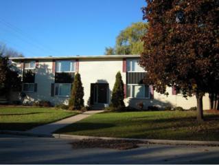 497  Park St  , Pulaski, WI 54162 (#50109494) :: Dallaire Realty