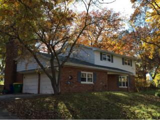 637  St James Cr  , Green Bay, WI 54311 (#50109496) :: Dallaire Realty