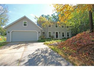 245  Innsbruck  , Green Bay, WI 54302 (#50109682) :: Dallaire Realty