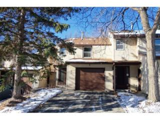 2544  Finger Rd  , Green Bay, WI 54302 (#50110836) :: Todd Wiese Homeselling System, Inc.