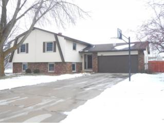 1927  London Rd  , Green Bay, WI 54311 (#50111204) :: Dallaire Realty