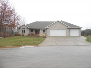 1632  Rockwell  , Green Bay, WI 54313 (#50111594) :: Dallaire Realty