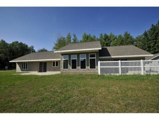 3354  Alpha Ln  , Abrams, WI 54101 (#50111638) :: Dallaire Realty