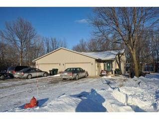 1189  Nier Ct  , Green Bay, WI 54303 (#50112693) :: Dallaire Realty