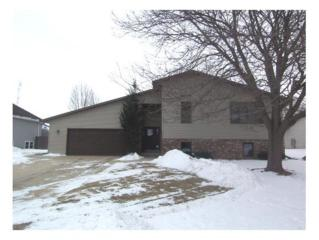2325  Hock St  , Green Bay, WI 54304 (#50112695) :: Dallaire Realty