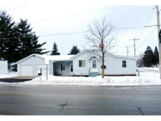 715  Fj St  , Crivitz, WI 54114 (#50112750) :: Todd Wiese Homeselling System, Inc.