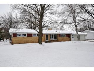 260 E Cedar St  , Pulaski, WI 54162 (#50112926) :: Dallaire Realty