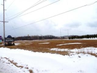 Hwy 54  , Algoma, WI 54201 (#50113144) :: Todd Wiese Homeselling System, Inc.