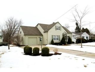 3319  Adams St  , Two Rivers, WI 54241 (#50113162) :: Todd Wiese Homeselling System, Inc.
