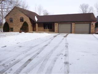 3190  Hermans Rd  , New Franken, WI 54229 (#50113254) :: Dallaire Realty