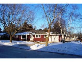 808  Mill St  , Algoma, WI 54201 (#50114737) :: Todd Wiese Homeselling System, Inc.