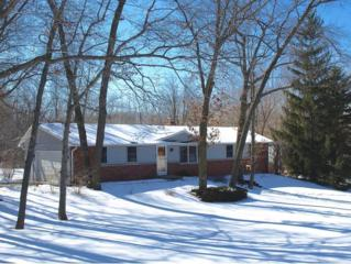 3395  Belmar  , Hobart, WI 54313 (#50115279) :: Dallaire Realty