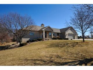 4049  Don Cr  , New Franken, WI 54229 (#50116644) :: Dallaire Realty
