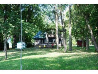 1928  Cottage Rd  , Little Suamico, WI 54141 (#50116681) :: Todd Wiese Homeselling System, Inc.