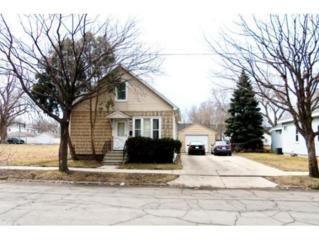 1156  Day St  , Green Bay, WI 54301 (#50116876) :: Todd Wiese Homeselling System, Inc.