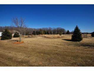 Don Cr  , New Franken, WI 54229 (#50117070) :: Dallaire Realty