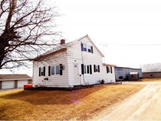 E1525  County Line  , Luxemburg, WI 54217 (#50117113) :: Todd Wiese Homeselling System, Inc.