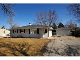 2429  Manitowoc Rd  , Green Bay, WI 54311 (#50117197) :: Dallaire Realty