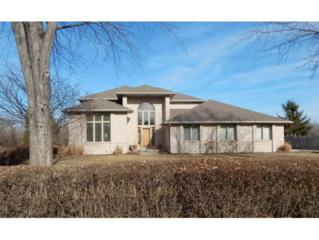 3125  East River Dr  , Green Bay, WI 54301 (#50117284) :: Dallaire Realty